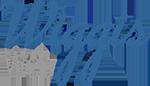 Wiggisweb Logo